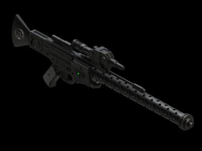 DLT-20a
