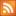 Sim News RSS Feed
