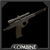 Imperial Munitions 22T4